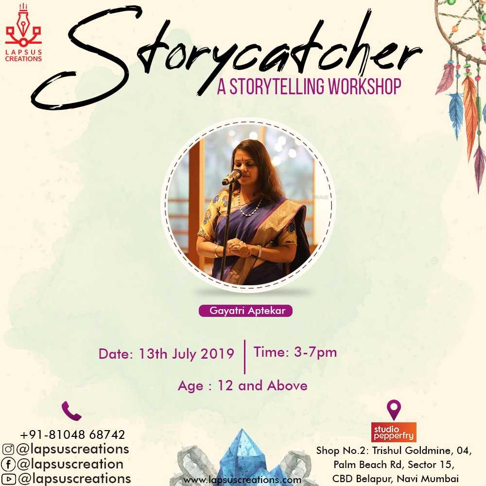 workshop_with_gayatri-1