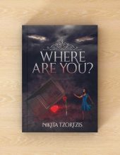 Where-are-you-Lapsus-Creatioons-1024x1024